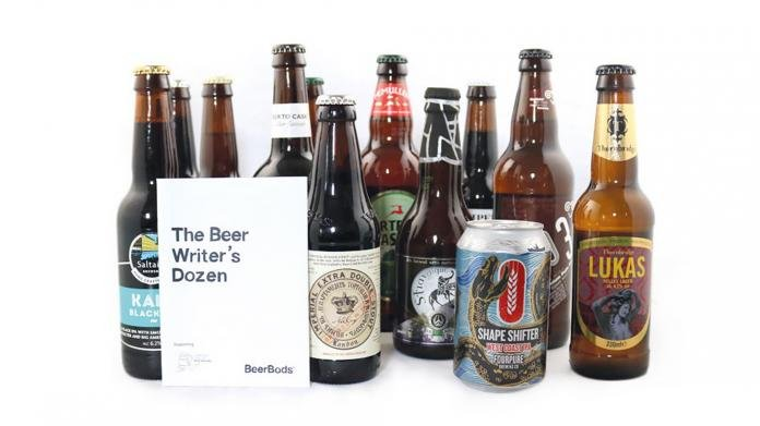 Best beers 2018: The best lagers, ales, stouts, IPAs, craft beers