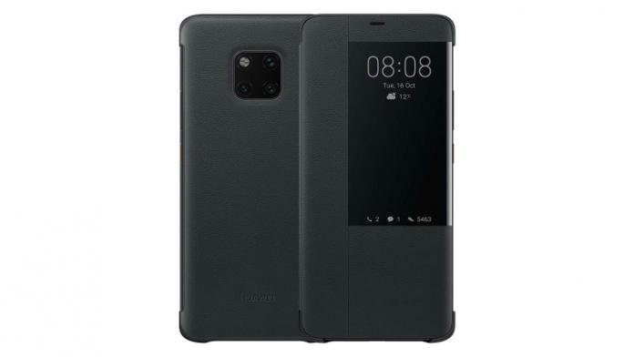 check out 1564f bd4c6 The very best Huawei Mate 20 Pro cases you can buy | Expert Reviews