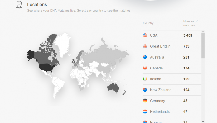 Best DNA test 2019: Find out who you are from £75 | Expert Reviews
