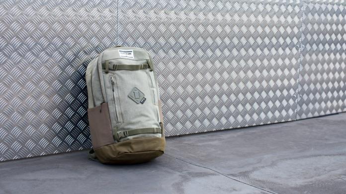 Best backpack 2020: The best rucksacks for commuting, running and travel    Expert Reviews