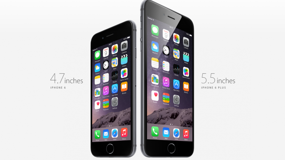 ef7dc0f0c47 The best iPhone 6 deals and iPhone 6s deals in October 2017