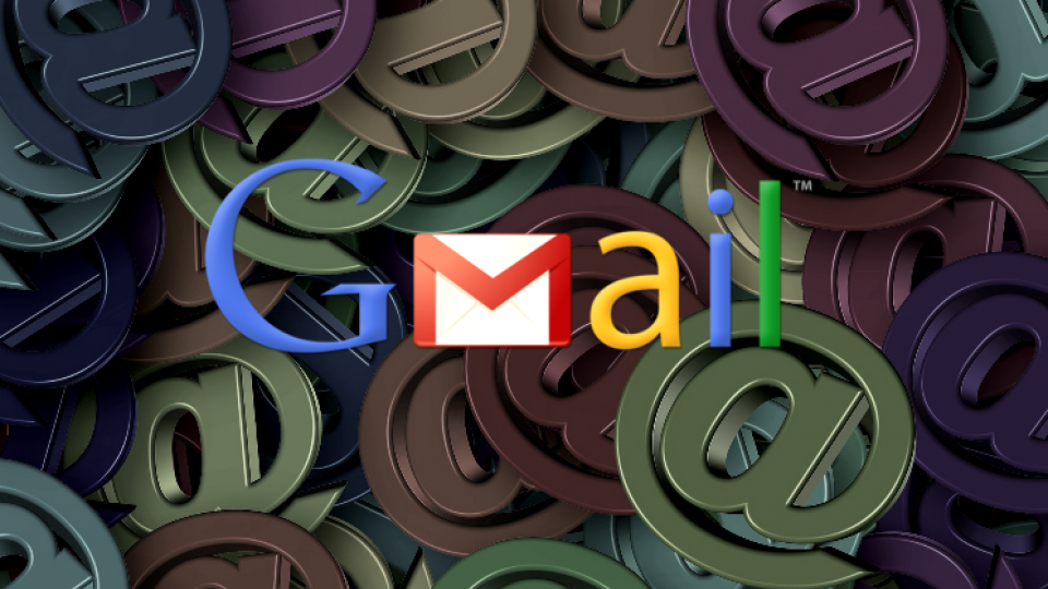 How to delete all emails from Gmail the smart way | Expert