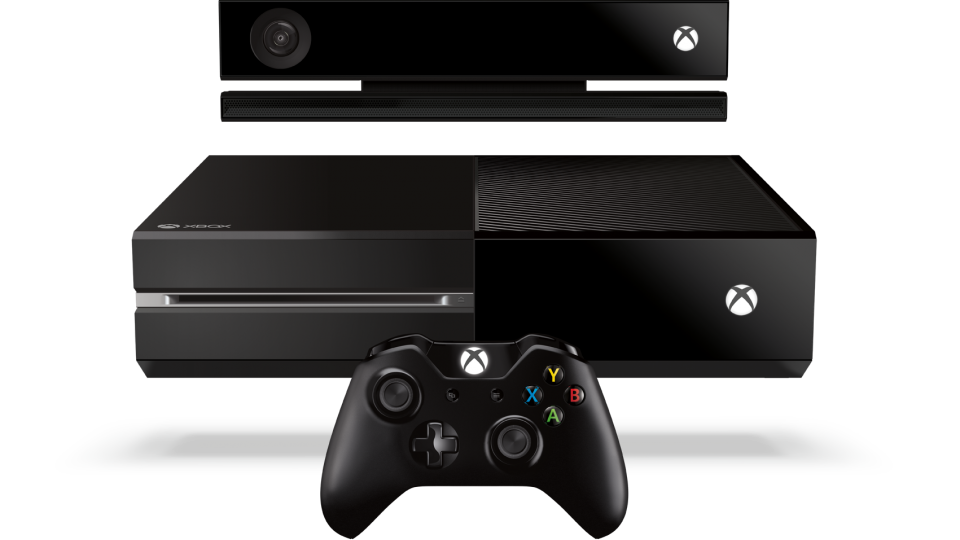 how do you download games on your xbox 360