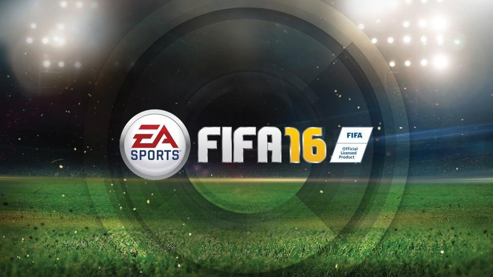 FIFA 16 news, tips, tricks and techniques - everything you