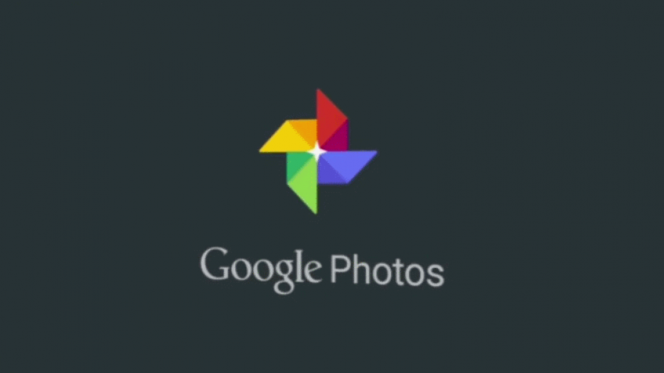 How to back up your photos to Google Photos