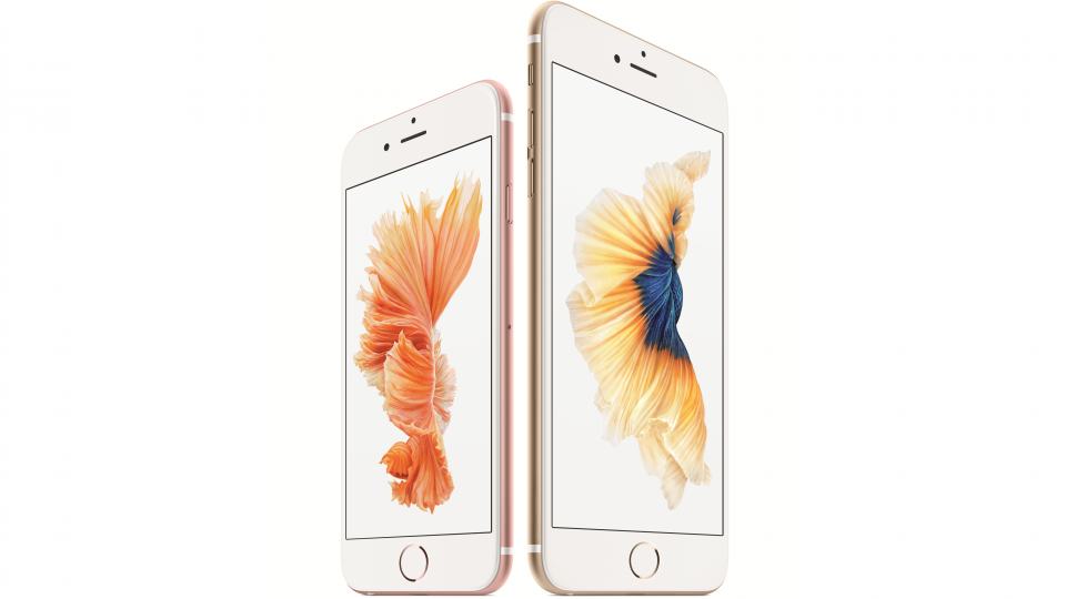 Today's best iPhone offers: