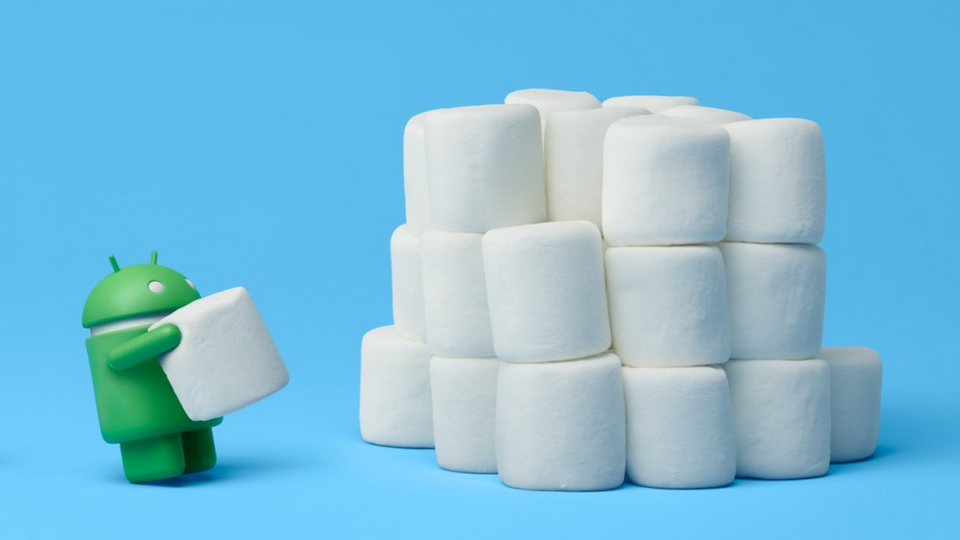 When will my phone get Android 6 0 Marshmallow? Samsung, LG, HTC