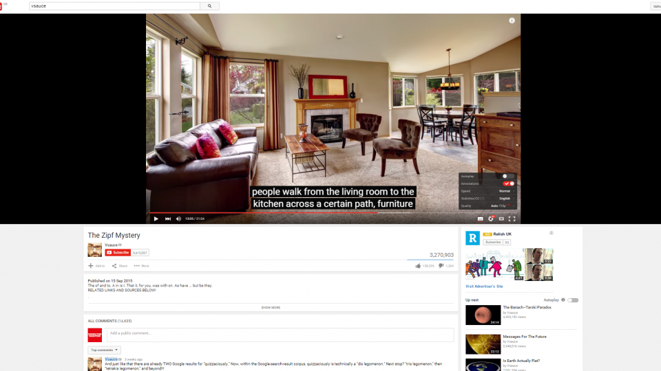 Five ways to make YouTube less annoying: Block ads, solve stutter