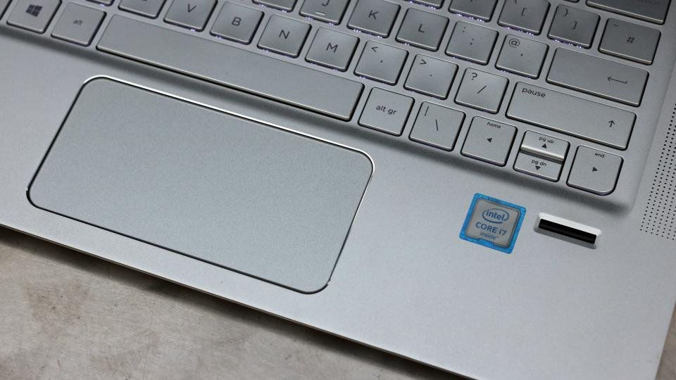 HP Envy 13 review: Proves thinner is often better | Expert Reviews