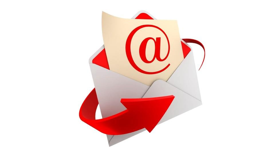 Best free email service - iCloud vs Gmail vs Outlook & more | Expert