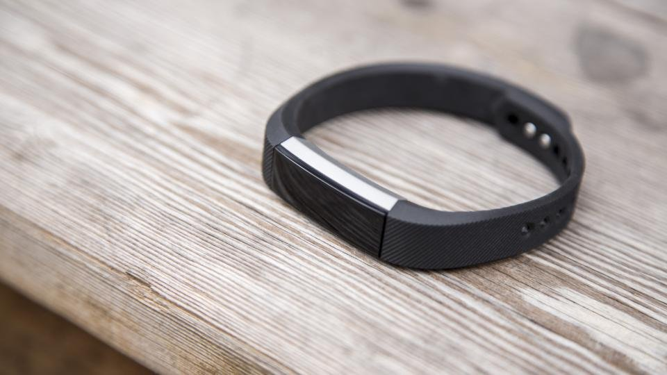 Fitbit Alta review: No longer the savvy buy it was | Expert