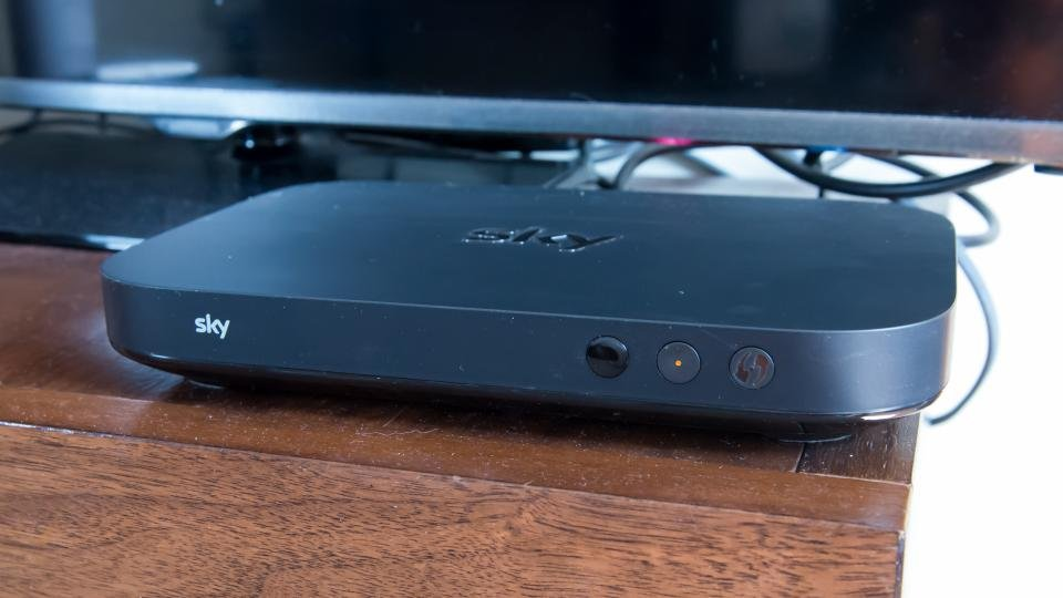 Sky Q Review The Best Premium Tv System In The Uk 3 Expert Reviews