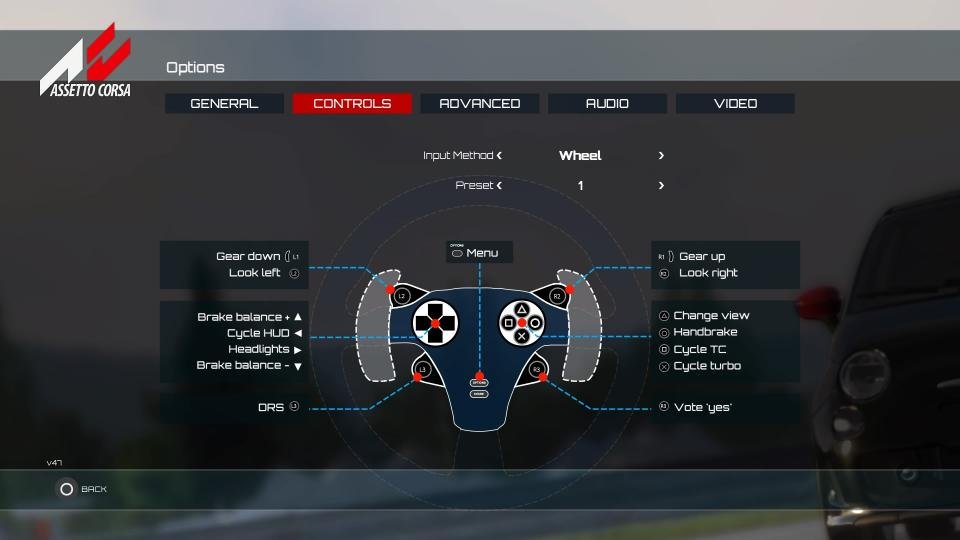 Assetto Corsa review and gameplay: Update 1 14 makes the