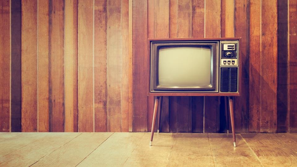 Freeview Play vs Freesat vs YouView: Which free-to-view TV service