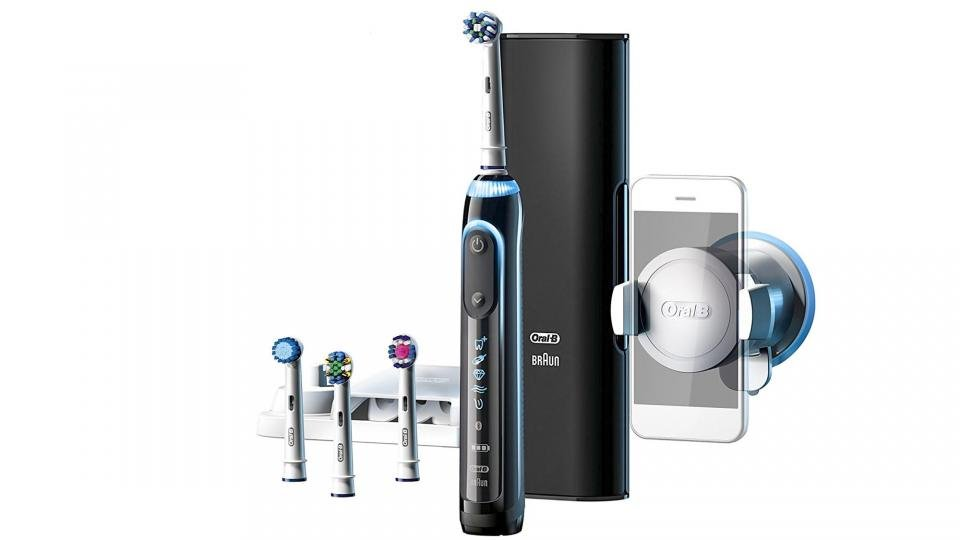 Best electric toothbrush 2020: The best toothbrushes for