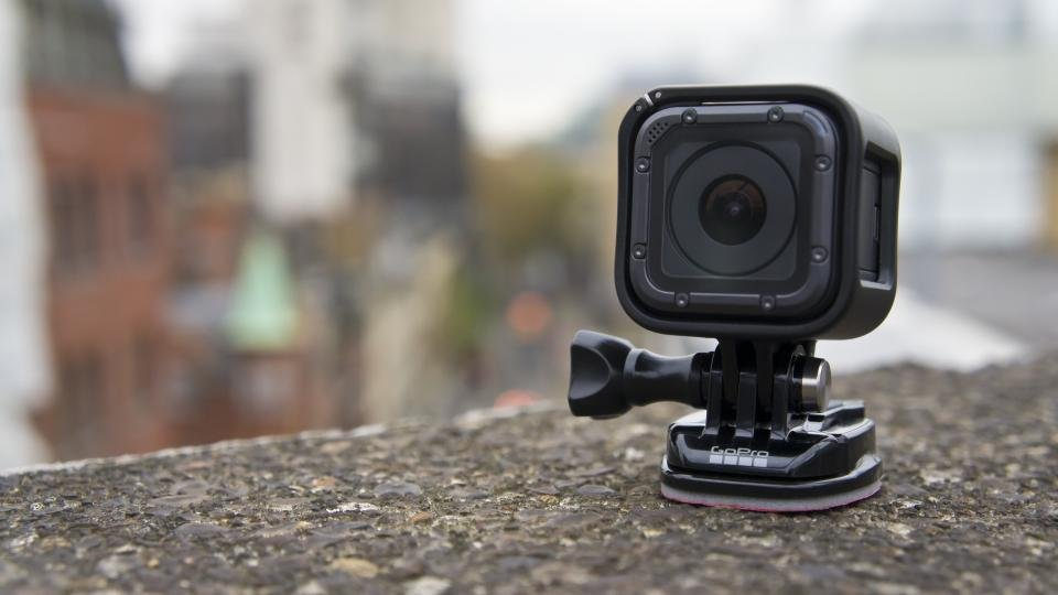 Best GoPro 2019: Which GoPro should you buy? Our guide to