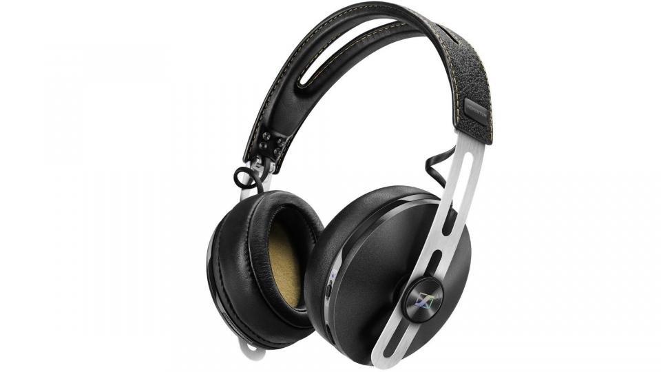 Sennheiser Momentum 2 0 Wireless review: Serious sound, serious