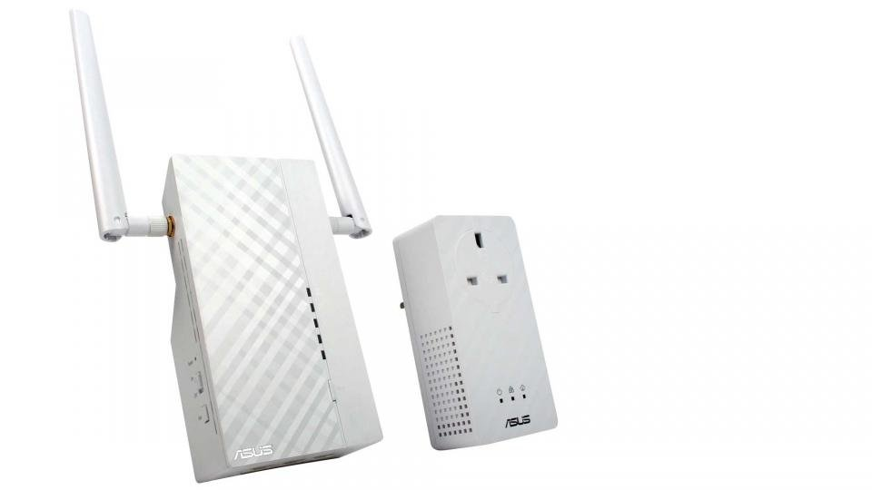 Best Wi-Fi extenders: Improve coverage and boost speeds with