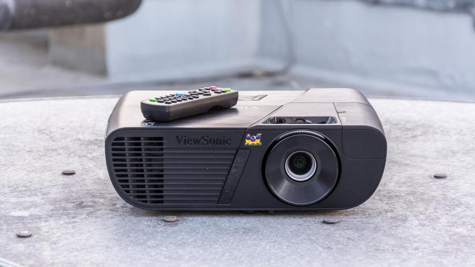 Best projector 2019: The best 1080p and 4K-ready projectors, from