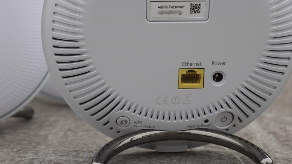 BT Whole Home Wi-Fi review: Great-value mesh wireless | Expert Reviews