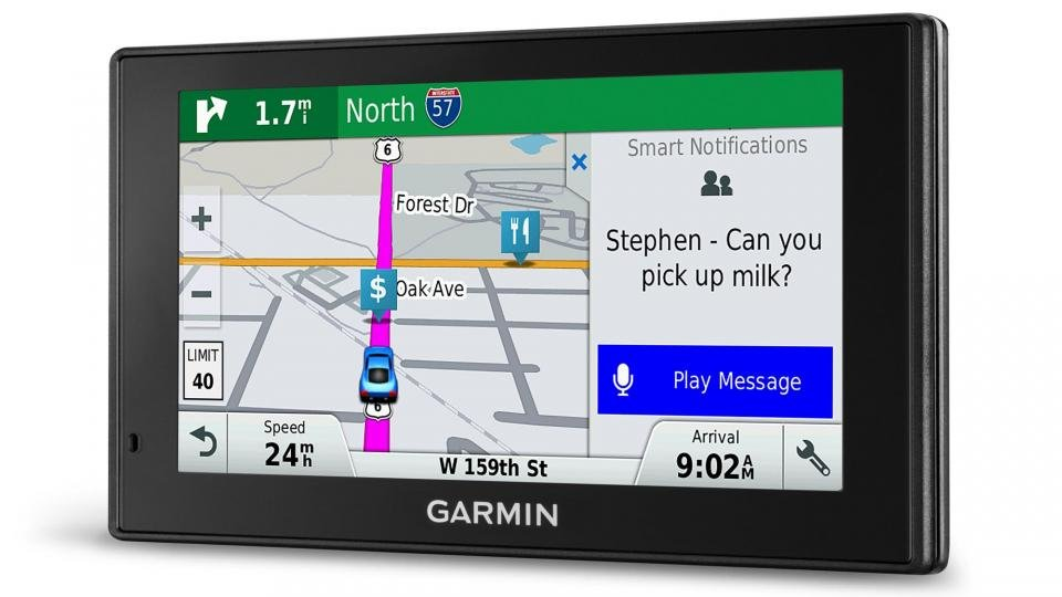 Best satnav 2019: Our pick of the ideal satnavs to get you from A to on
