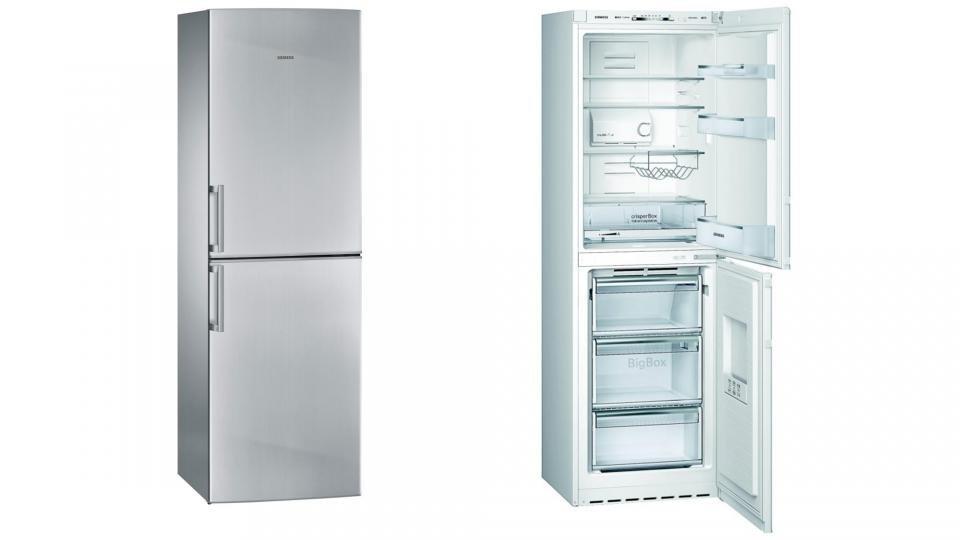 Best Fridge Freezer 2019 The Best Fridge Freezers To Buy