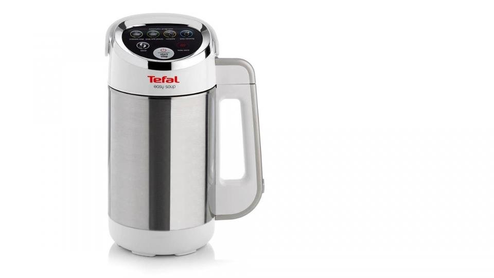 Best soup maker 2021: The top soup makers available to buy from £34