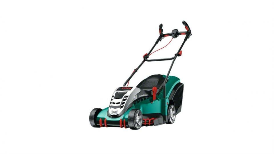 Best lawn mower 2020: The best electric, cordless, petrol