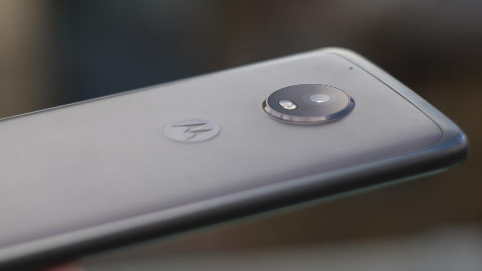 Moto G5 Plus review: Gone and swiftly forgotten | Expert Reviews