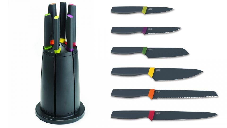 best kitchen knive sets best kitchen knives stay sharp with the best knife sets 16348