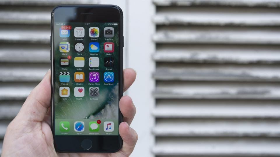 Refurbished iPhones: Everything you need to know about buying a secondhand iPhone | Expert Reviews