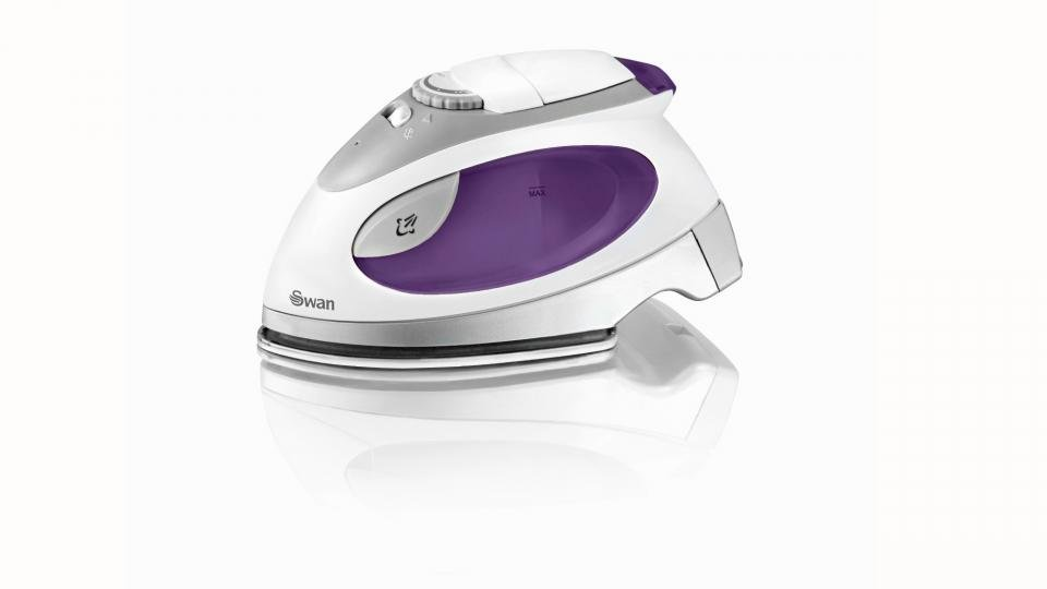 Best Steam Iron The Best Steam Irons To Buy From 163 15 Expert Reviews
