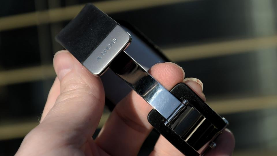 Sony SmartWatch 3 review: Still worth your time in 2018? | Expert