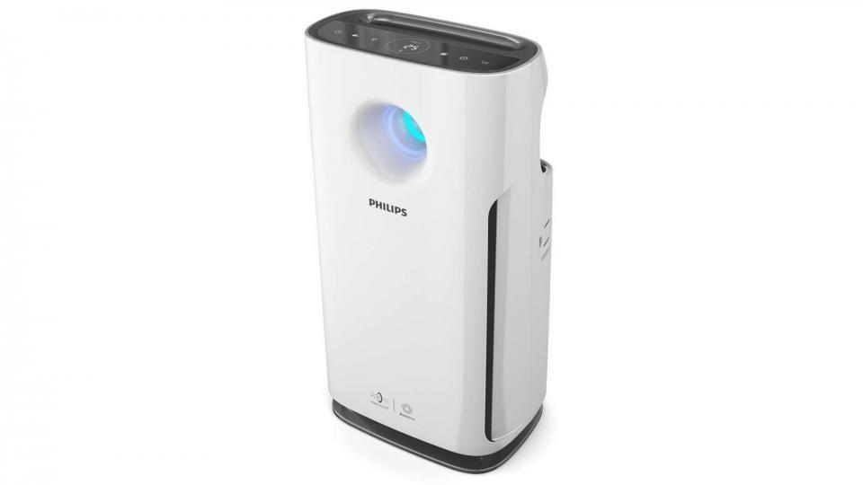 best air purifier   philips ac3256 - Philips AC3256 De beste luchtreinigers om te kopen Beste prijs en kwaliteit luchtreinigers