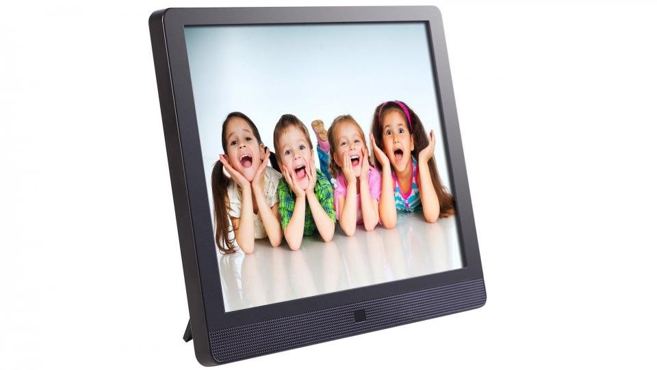 Best Digital Photo Frame 2018 Get More Out Of Your Photos Expert