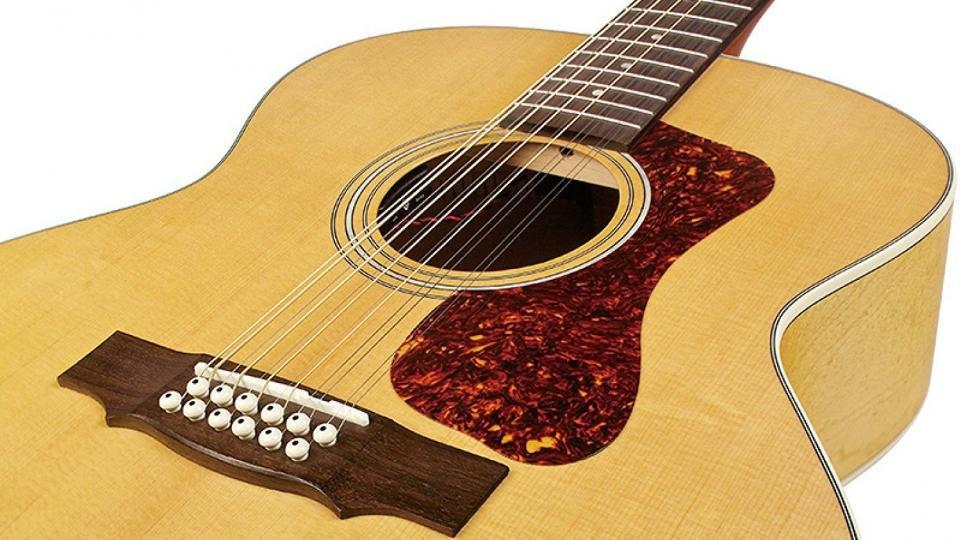 best dating martin guitar under 500