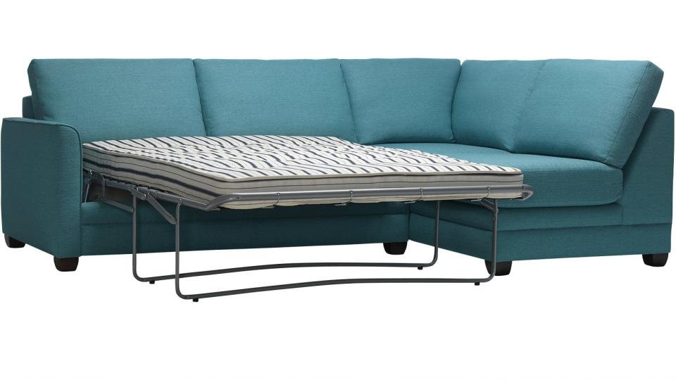 Best Sofa Beds 2018 Comfort And Convenience From 175 Expert Reviews