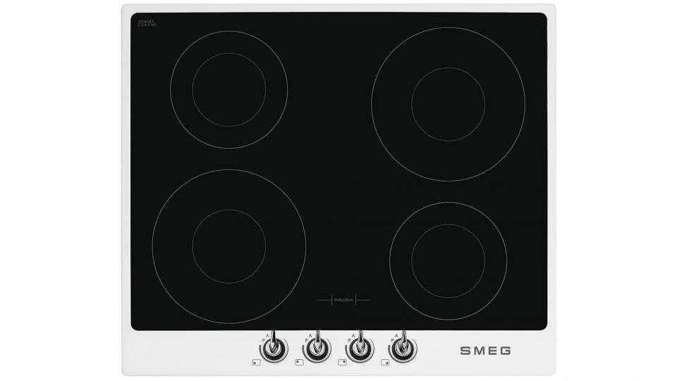 Best induction hobs 2018: Sd up your cooking with the best ... on kitchen blinds uk, kitchen doors uk, kitchen utensils uk, kitchen cabinets uk, kitchen rugs uk, kitchen lights uk, kitchen furniture uk,
