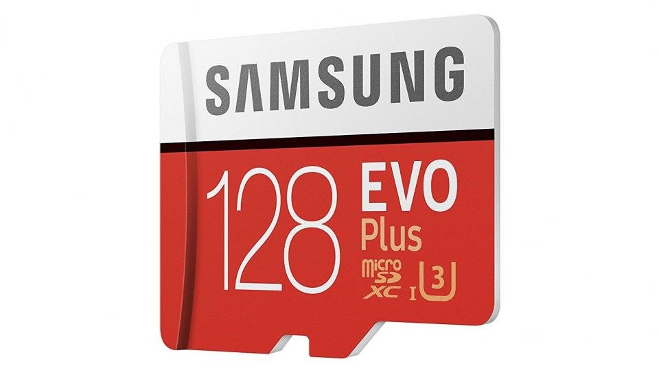 Best microSD card: Expand your storage with the best microSD