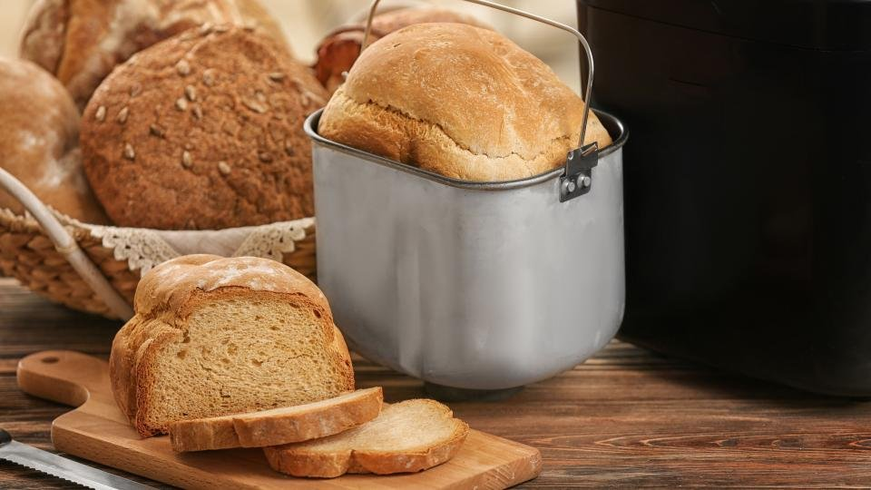 Best bread maker 2020: The best bread makers still in ...