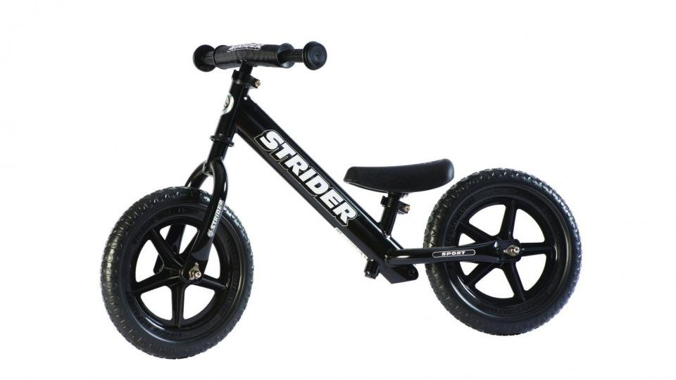 Best Balance Bike 2019 Get Your Tot On Two Wheels With
