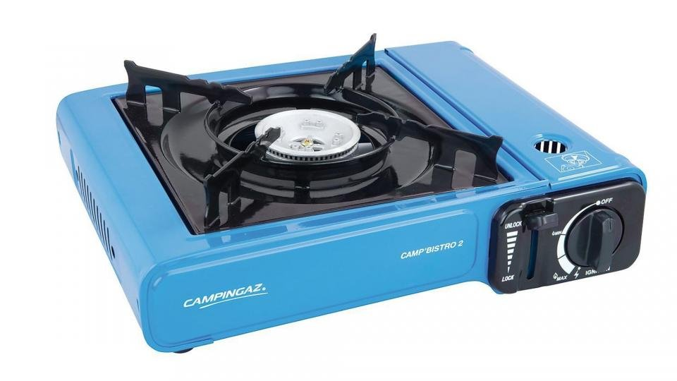 Best Camping Stove 2019 The Top Camping Stoves For