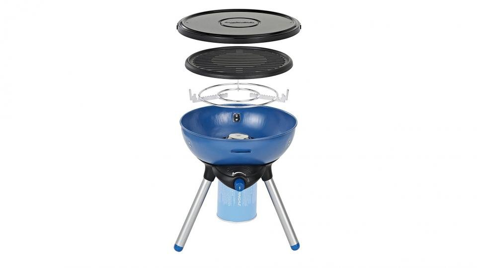 Best camping stove 2019: The top camping stoves for outdoor
