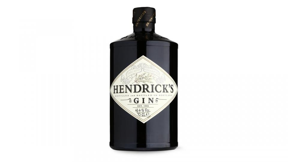 Best gin 2019: Some of the best gins and gin glasses you can buy