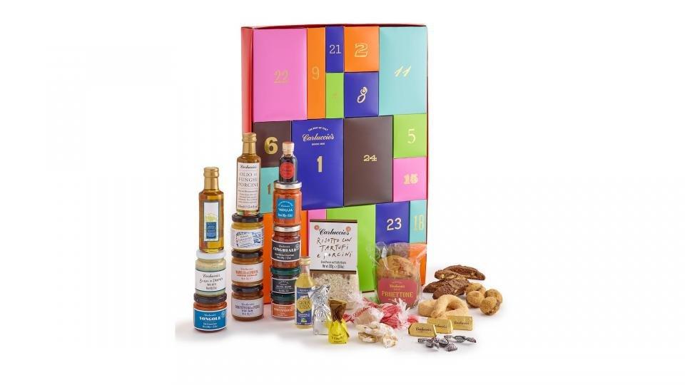 Bridesmaid gift boxes diy christmas