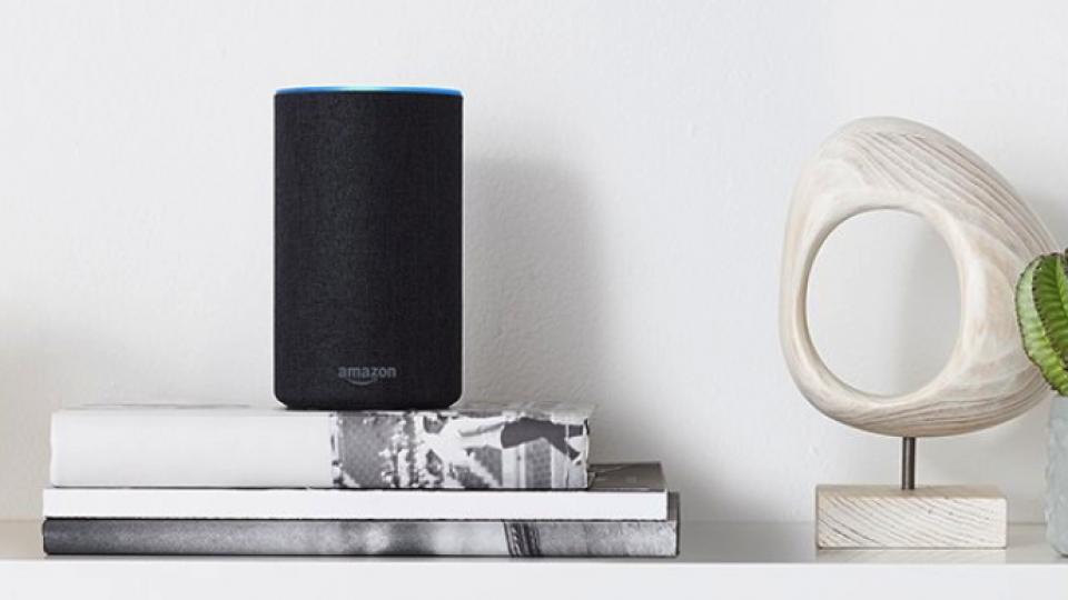ed6b4328c2b Best Alexa skills  Make the most of your Echo Show