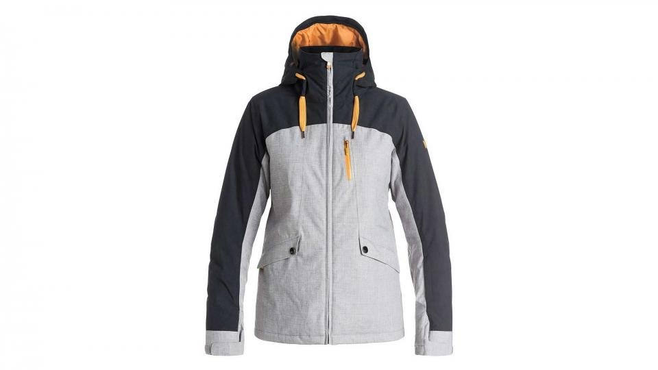 31c92737e5ba Best ski jackets 2019  Stay warm and stylish on the slopes from as little  as £40