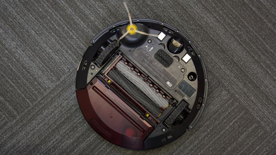 iRobot Roomba 960 and 966 review: A
