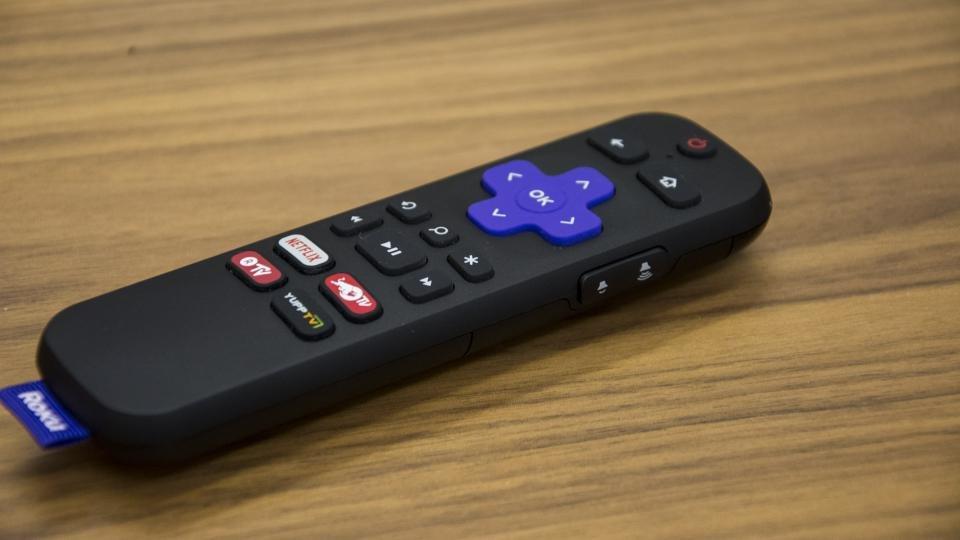 Roku Streaming Stick+ review: A comprehensive 4K streamer