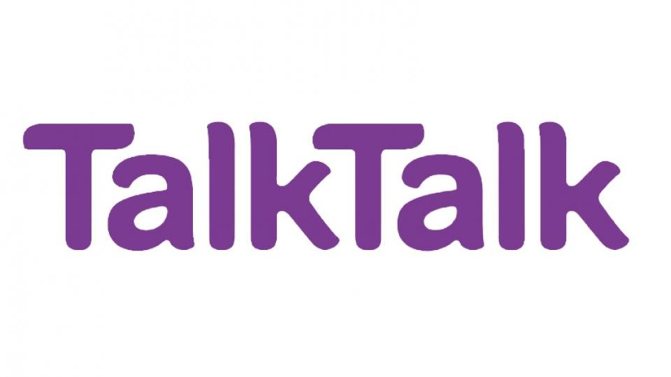 TalkTalk Broadband review: Some unbeatable prices, but you get what
